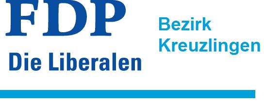 FDP-Bezirk