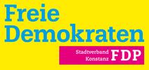 FDP Konstanz