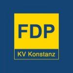 FDP Kreisverband Konstanz