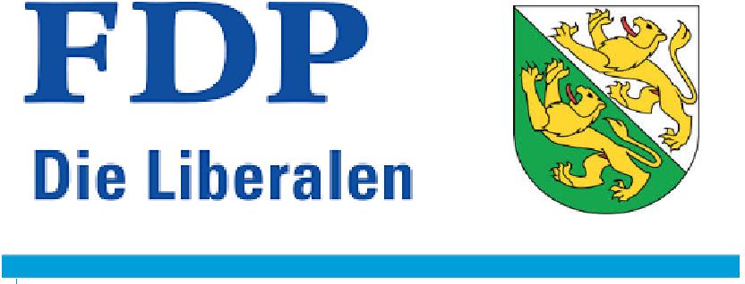 FDP-TG