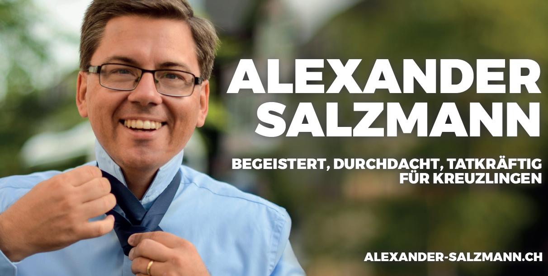 Salzmann-rechts